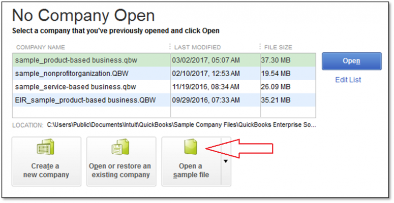 Open-a-Sample-Company-File-Screenshot-775x400