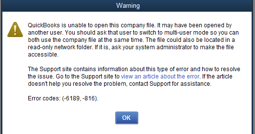 QuickBooks-error-6189