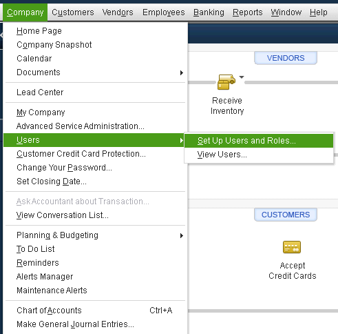User-Adding-and-Assigning-Permission-in-QuickBooks